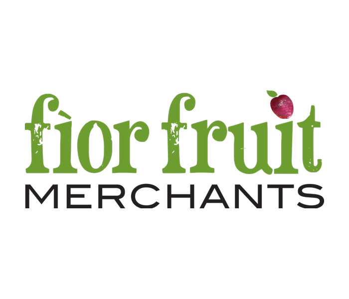 Fior Fruit Merchants