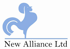 New Alliance Ltd