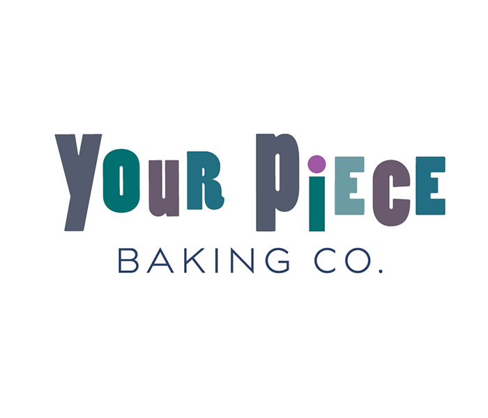 Your Piece Baking Co.